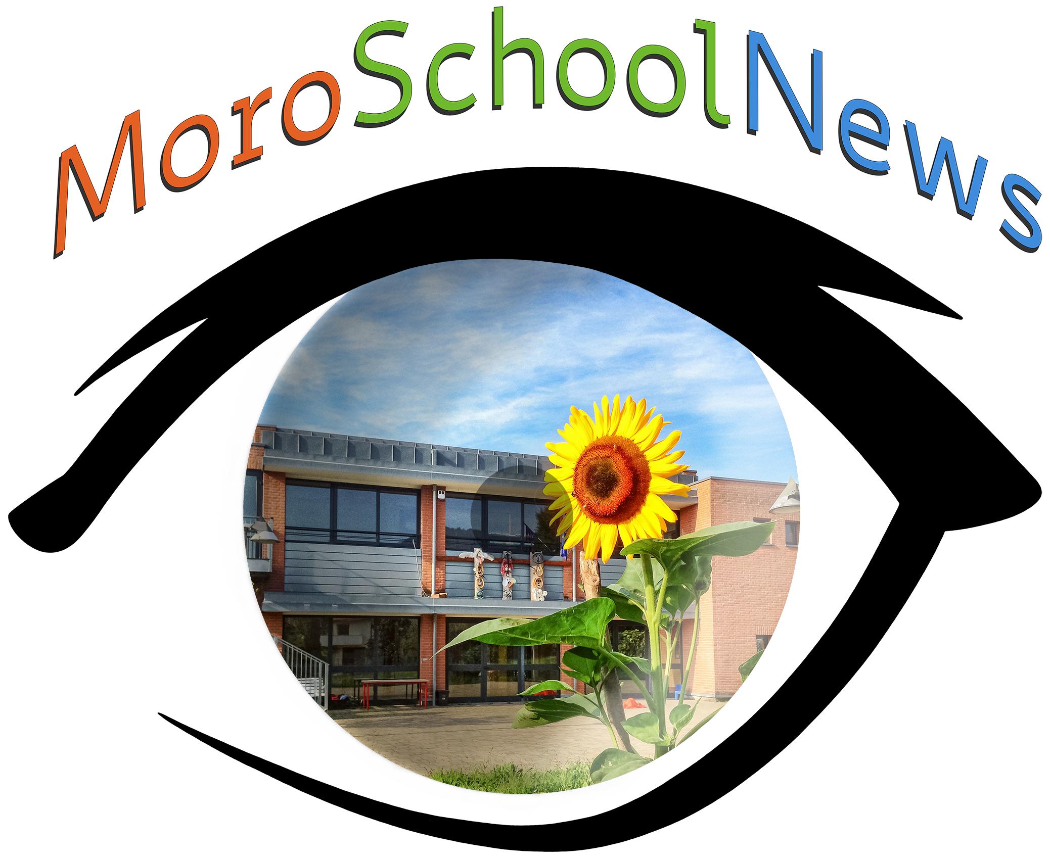 Moroschoolnews
